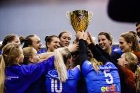 baltiliigafinaal 2018 (101)