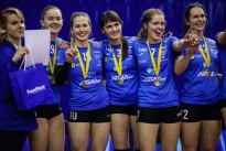 baltiliigafinaal 2018 (103)
