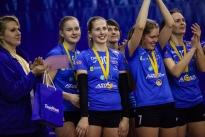 baltiliigafinaal 2018 (108)