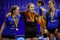 baltiliigafinaal 2018 (114)