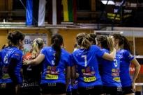 baltiliigafinaal 2018 (118)