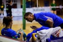 baltiliigafinaal 2018 (121)