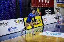 baltiliigafinaal 2018 (17)