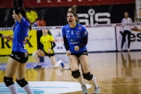 baltiliigafinaal 2018 (33)