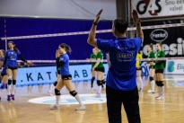 baltiliigafinaal 2018 (45)