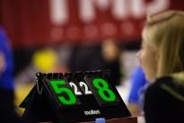 baltiliigafinaal 2018 (48)