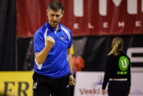 baltiliigafinaal 2018 (49)