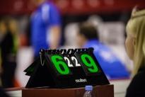 baltiliigafinaal 2018 (50)
