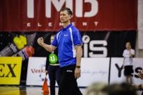 baltiliigafinaal 2018 (51)