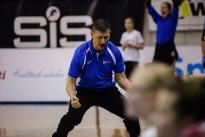 baltiliigafinaal 2018 (53)
