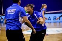 baltiliigafinaal 2018 (63)