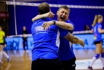 baltiliigafinaal 2018 (64)