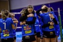 baltiliigafinaal 2018 (71)