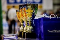 baltiliigafinaal 2018 (78)