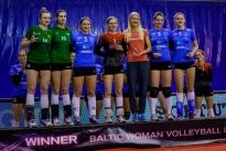 baltiliigafinaal 2018 (84)