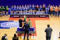 baltiliigafinaal 2018 (85)