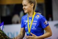 baltiliigafinaal 2018 (89)