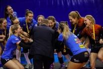 baltiliigafinaal 2018 (94)