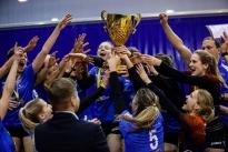 baltiliigafinaal 2018 (97)