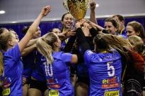 baltiliigafinaal 2018 (98)