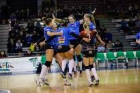 Balti liiga poolfinaal TÜ/Eeden vs TTÜ/Tradehouse