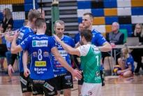 BBT vs Jekabpils detsember