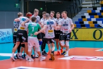 BBT vs Pärnu veebruar 2021