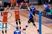 BBT vs Pärnu VK oktoober