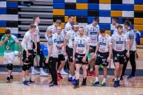 BBT vs Saaremaa november