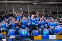 BBT vs Saaremaa VK nov