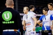 BBT vs Saaremaa VK veebruar 2018