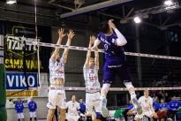BBT vs Saaremaa (12)