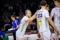BBT vs Saaremaa (13)