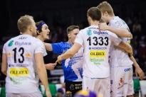 BBT vs Saaremaa (14)