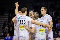 BBT vs Saaremaa (17)