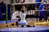 BBT vs Saaremaa (2)