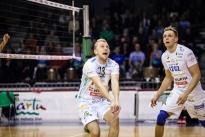 BBT vs Saaremaa (22)