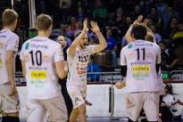 BBT vs Saaremaa (24)