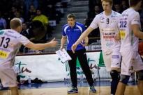BBT vs Saaremaa (30)