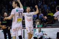 BBT vs Saaremaa (31)