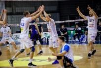 BBT vs Saaremaa (36)