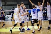 BBT vs Saaremaa (37)