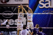 BBT vs Saaremaa (4)