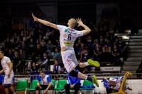BBT vs Saaremaa (40)