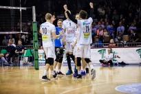 BBT vs Saaremaa (42)