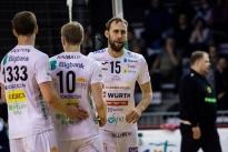 BBT vs Saaremaa (44)