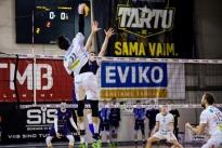 BBT vs Saaremaa (45)