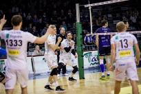 BBT vs Saaremaa (48)