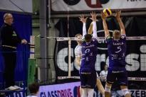 BBT vs Saaremaa (5)
