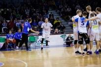 BBT vs Saaremaa (50)